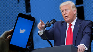 WEB 26MAY TWITTER TRUMp
