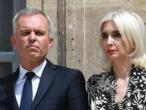 L'ex-ministre François de Rugy s'estime blanchi et attaque Mediapart