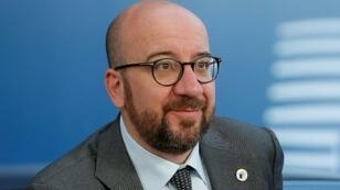 Charles Michel will take the EU Council presidency after a stellar career in Belgium which saw him become a minister at 25 and prime minister at 38