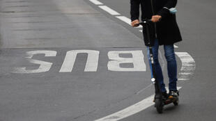 """Despite being a symbol of the """"sharing economy"""", riders are not always generous or caring of others, zipping between pedestrians and leaving scooters poorly parked, thus prompting a number of cities to adopt strict regulations on their use."""