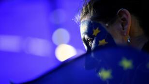 Les européennes ont été marquées par une progression contenue des eurosceptiques, et une poussée écologiste.