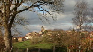 39 Capture Charente