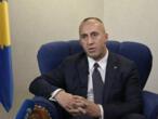 Suspecté de crimes de guerre, le Premier ministre du Kosovo démissionne