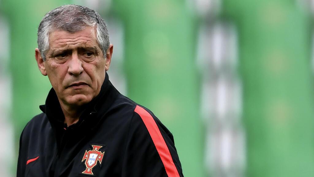 Fernando Santos a réussi le pari d'offrir un premier titre majeur au Portugal.