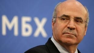 Bill Browder, a former top investor in Russia, is spearheading a worldwide campaign to sanction Russian officials and oligarchs
