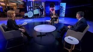 ENTK TALKING EUROPE 2 1031 (2021)_ Ep   9