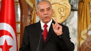2020-01-01T180344Z_1363414773_RC267E91506A_RTRMADP_3_TUNISIA-GOVERNMENT
