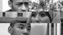 Police & quartiers : cinq habitants racontent la rupture
