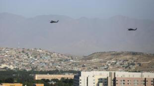 2020-08-14T060436Z_1868527546_RC2IDI93UJSA_RTRMADP_3_AFGHANISTAN-TALIBAN-PRISONERS