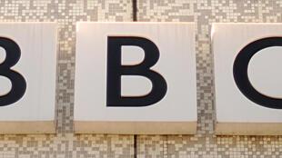 """L'autorité de régulation de l'audiovisuel chinois interdit la diffusion de BBC World News en Chine, une décision que Londres a immédiatement dénoncée comme une """"atteinte inacceptable à la liberté de la presse"""""""