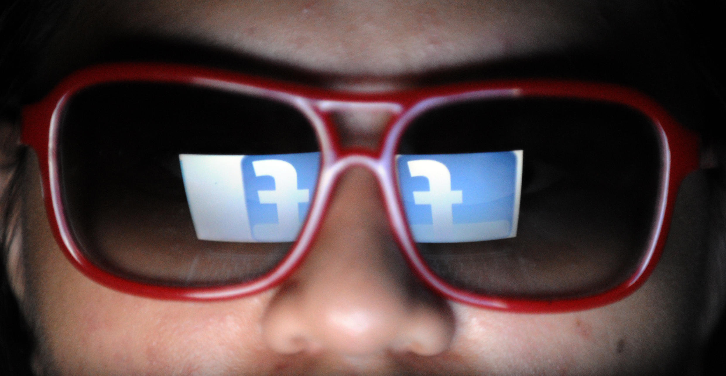 """Facebook purged two networks linked to Philippines security forces it accused of """"coordinated inauthentic behavior"""""""