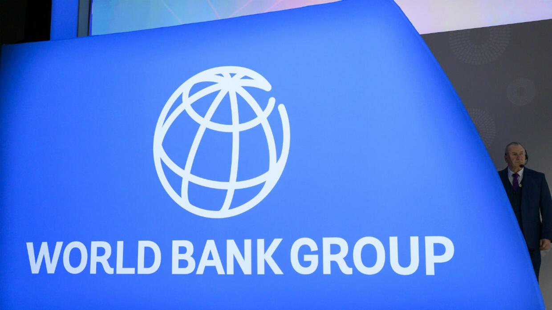 Des économistes estiment que dans certains pays jusqu'à 15 % de l'aide financière de la Banque mondiale est accaparée par l'élite pour se retrouver dans des paradis fiscaux