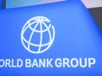 https://www.france24.com/fr/20200219-de-la-banque-mondiale-aux-paradis-fiscaux-l-itinéraire-de-l-aide-financière