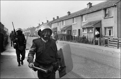 50 years on, N.Ireland still reckons with army killings
