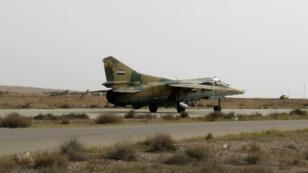 Contactée par l'AFP sur ces dernières explosions, l'armée israélienne s'est refusée à tout commentaire.