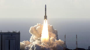 SPACE-EXPLORATION-EMIRATES-JAPAN
