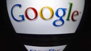 Google investit pour rester à flot dans le domaine de la réalité virtuelle.