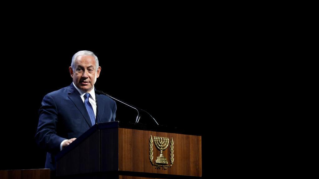 El primer ministro israelí, Benjamín Netanyahu, dio luz verde para que el parlamento inicie discusiones en torno a la pena capital para los condenados por terrorismo.