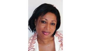 L'avocate Lydienne Yen-Eyoum a été condamnée pour détournement de fonds.