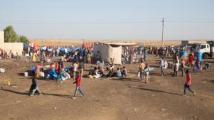 20200412-Reporters-refugies-tigre-camp-hamdayet-soudan