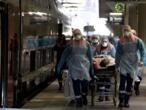 فرنسا: ارتفاع عدد الوفيات بفيروس كورونا إلى 6507 مع تسجيل 588 وفاة جديدة خلال 24 ساعة