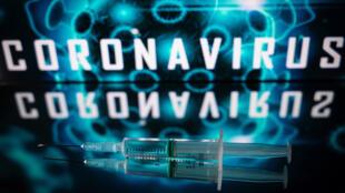 Les indicateurs de l'épidémie de Covid-19 se sont encore détériorés en 24 heures en France, avec une nouvelle augmentation des hospitalisations en réanimation et plus de 16.000 nouveaux cas positifs