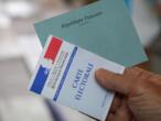 فرنسا: الحزب الحاكم يدفع بعشرة من وزرائه لخوض اختبار شعبي في الانتخابات البلدية