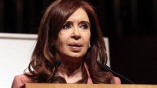 La expresidenta argentina deberá someterse a un tribunal federal por presuntamente encubrir a los responsables del atentado de la AMIA
