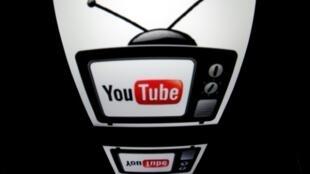 """Youtube défend la capacité de son algorithme de recommandation à proposer une information """"la plus complète possible"""""""