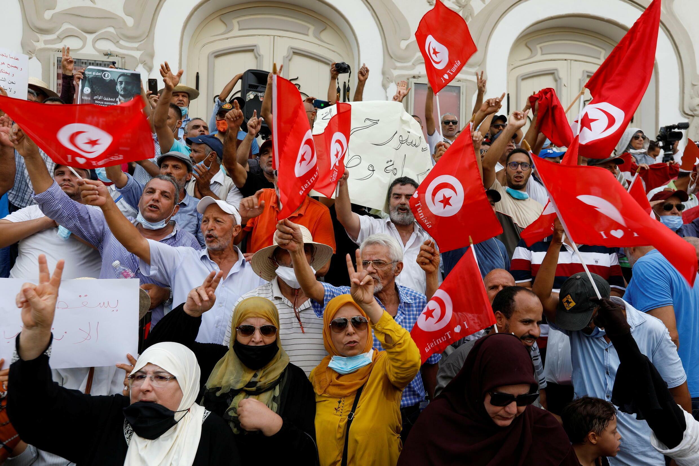 2021-09-18T112927Z_2045072777_RC2BSP93VB3M_RTRMADP_3_TUNISIA-PROTESTS