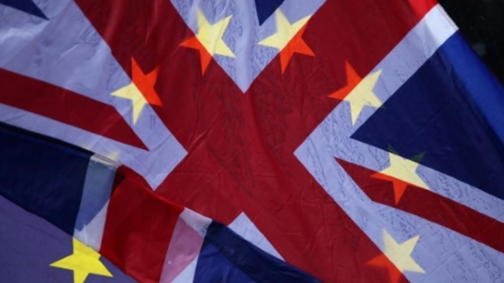 بريطانيا تعلن عن خطة إنعاش اقتصادي بقيمة 30 مليار جنيه إسترليني لمواجهة تداعيات أزمة فيروس كورونا