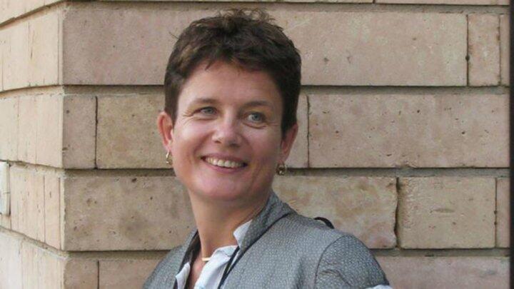 La chercheuse britannqiue a été retrouvée pendue dans les toilettes de l'aéroport d'Istanbul, le 17 octobre 2015.