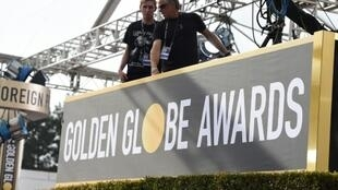 The Golden Globe nominations are the starting gun in the race for the Oscars