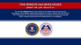 WEB 22JUN PORTADA WEB