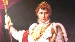 الإمبراطور نابليون الأول، القائد العسكري والسياسي المحنك