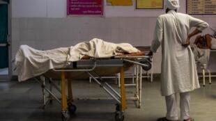 DP_3_HEALTH-CORONAVIRUS-INDIA-TOWN