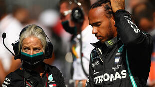 Hamilton has history in his sights at Sochi