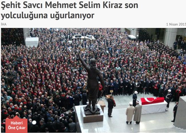 قصر العدل في إسطنبول 20150401