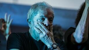 El expresidente brasileño no acató el últimatum otorgado por la justicia brasileña.