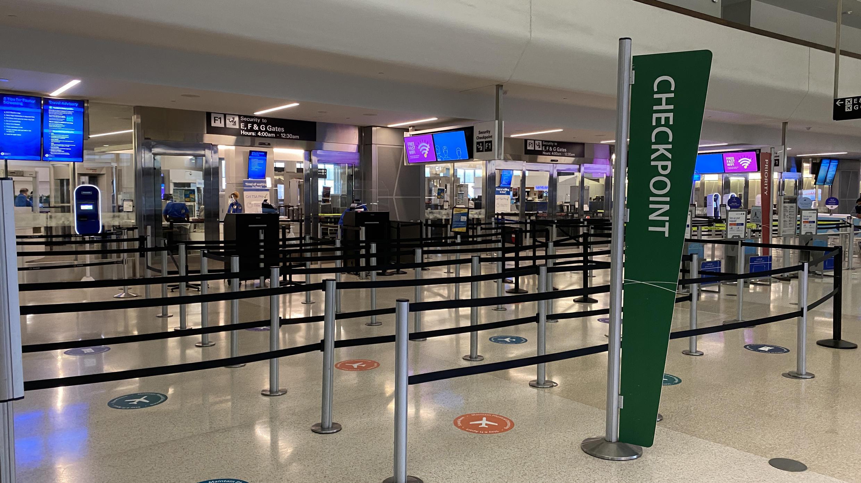 Les Etats-Unis ont levé leur recommandation appelant les citoyens américains à éviter tout voyage à l'étranger