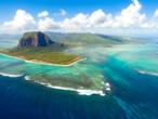 """""""Mauritius Leaks"""": comment les profits des grandes entreprises font les pertes des pays africains"""