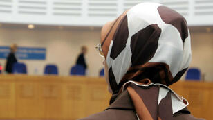 Une plainte a été déposée au commissariat de Roubaix (Nord).