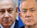 https://www.france24.com/fr/20190918-israel-legislatives-resultats-benjamin-netanyahu-benny-gantz-lieberman