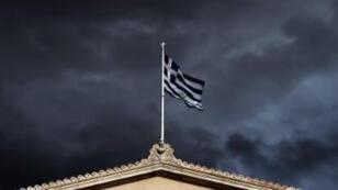 L'avenir de la Grèce dans la zone euro est suspendu à la décision des chefs d'État européens.