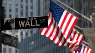 Wall Street entame la semaine sur un élan positif