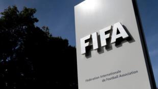 Conduite depuis trois ans par le parquet national financier, l'enquête sur les conditions d'attribution du Mondial-2022 au Qatara été confiée à un juge d'instruction, le 9 décembre 2019.