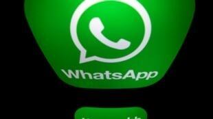 L'Inde va être le premier pays où le service de messagerie WhatsApp va lancer un service de paiements
