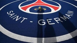 Paris Saint-Germain was declared champion of the French football league on April 30, 2020 after the season ended early due to the coronavirus pandemic.