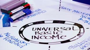 260820-revenu-universel-allemagne-m