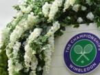 Le tournoi de tennis de Wimbledon annulé à cause du coronavirus
